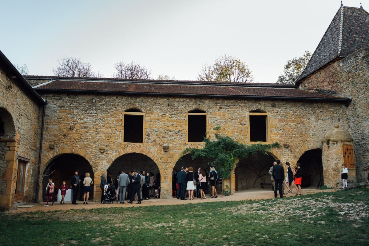 chateau-courbeville-mariage-chessy