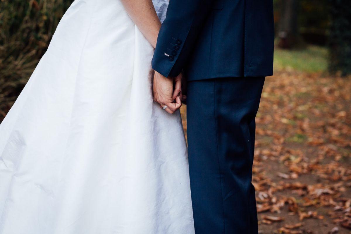 mariage-automne-lyon-octobre