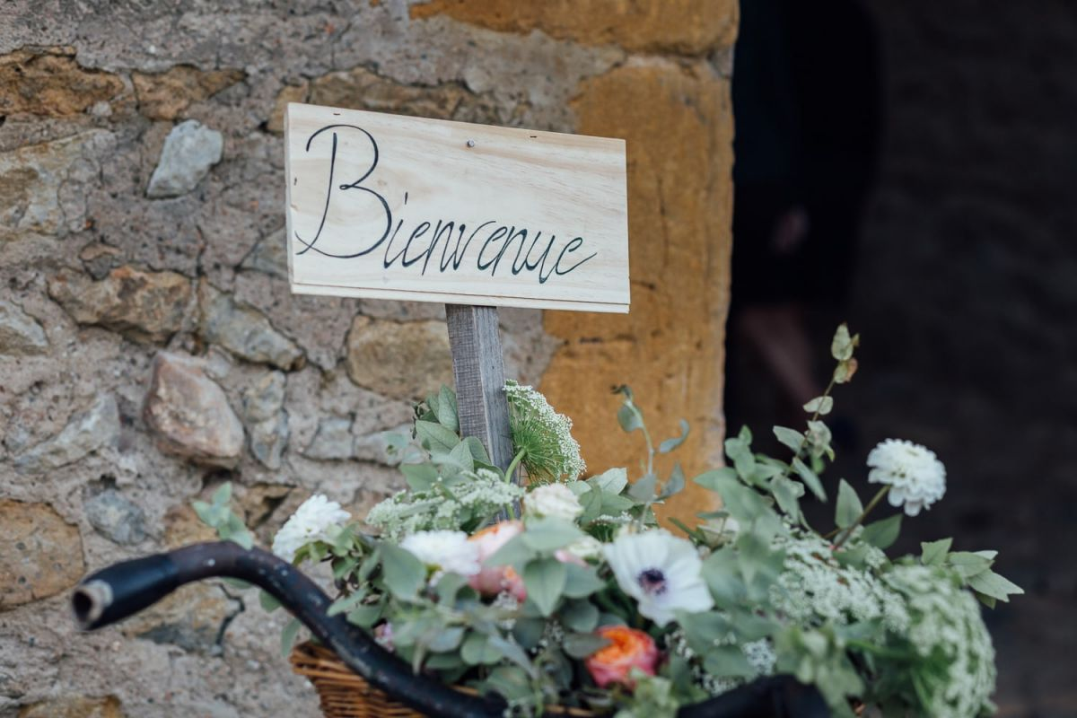 decoration-mariage-champetre-courbeville