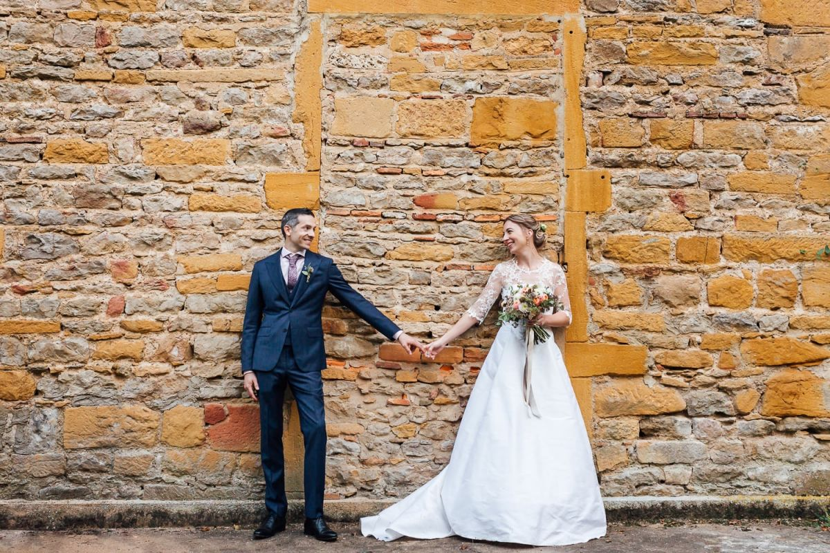 mariage-automne-chateau-courbeville-chessy