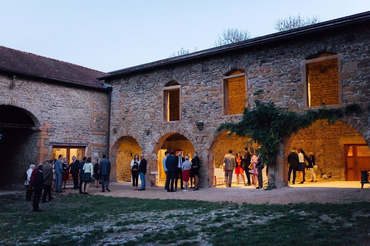 soiree-mariage-chateau-courbeville-chessy-les-mines