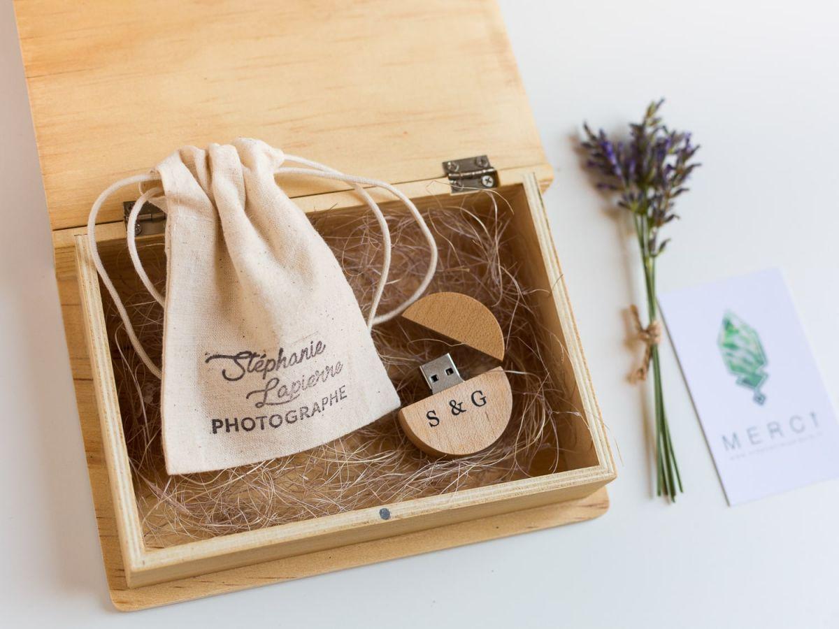 packaging-photographer-wedding