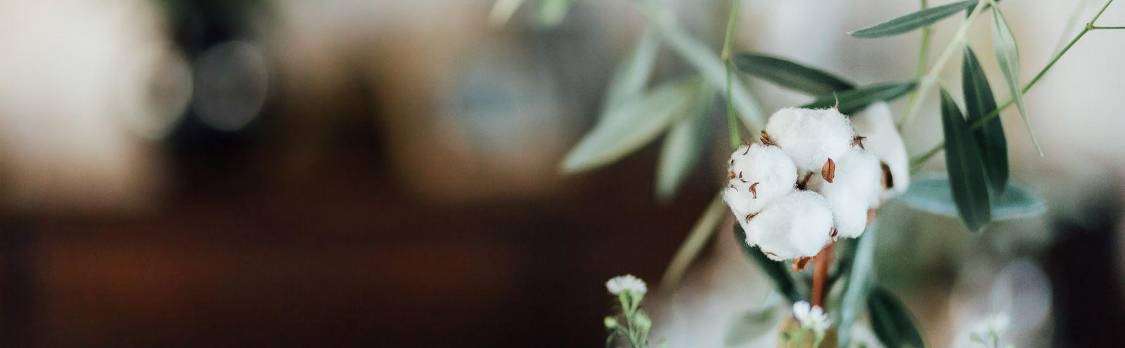 trouver-un-photographe-mariage-lyon