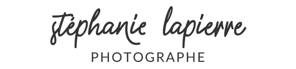 photographe-mariage-lyon-rhone-alpes-auvergne