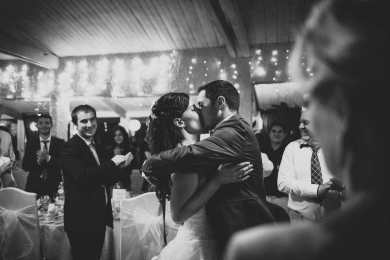 tarifs photographe mariage ly on