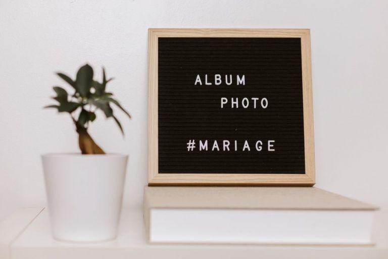 album+photo+mariage