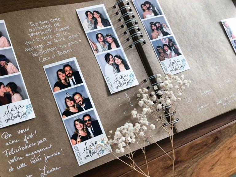 photobooth+mariage+tarif+lyon